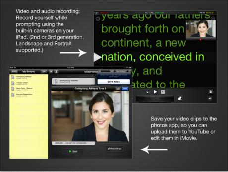 Captura de pantalla 2013-03-08 a la(s) 20.32.26