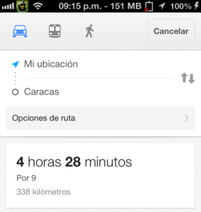 Captura de pantalla 2013-03-08 a la(s) 21.34.34