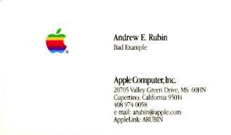 Captura de pantalla 2013-03-25 a la(s) 22.09.28