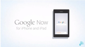 google-now-para-ios-2