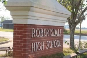 Robertsdale