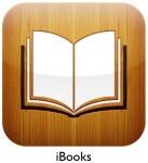 20100713tu-apple-itunes-ipad-ipod-iphone-ibooks-book-reader-app-274x300