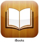 20100713tu-apple-itunes-ipad-ipod-iphone-ibooks-book-reader-app-274x300