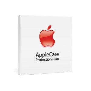 apple-care-protection-plan-mac-mini-346099