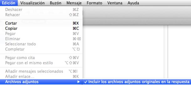 Captura de pantalla 2013-04-03 a la(s) 22.45.23