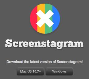 Captura de pantalla 2013-04-08 a la(s) 21.10.56