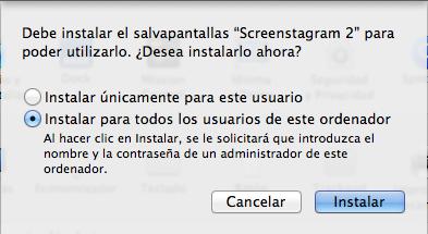 Captura de pantalla 2013-04-08 a la(s) 21.25.45