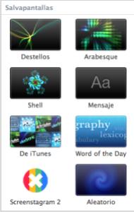 Captura de pantalla 2013-04-08 a la(s) 21.27.59