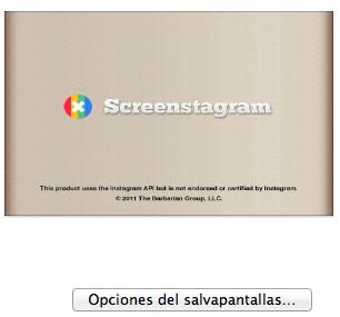 Captura de pantalla 2013-04-08 a la(s) 21.34.33