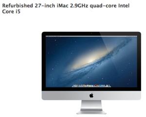 Captura de pantalla 2013-04-10 a la(s) 00.04.13