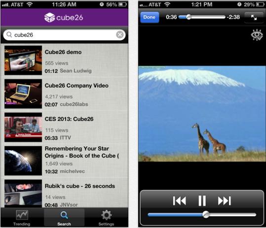 Captura de pantalla 2013-04-12 a la(s) 01.48.19
