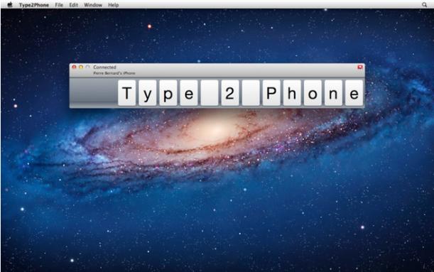 Captura de pantalla 2013-04-20 a la(s) 19.29.28