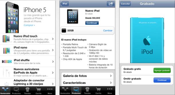 Captura de pantalla 2013-04-23 a la(s) 23.21.55