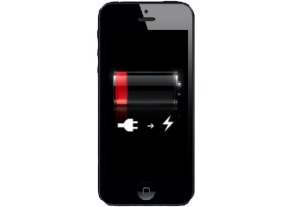 iphone_battery_life