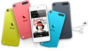 iPod5thGen