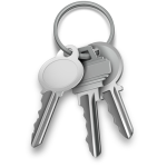 Keychain_Access_Icon