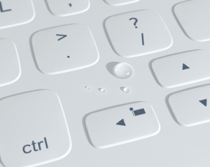logitech-fabricskin-keyboard-folio-keyboard