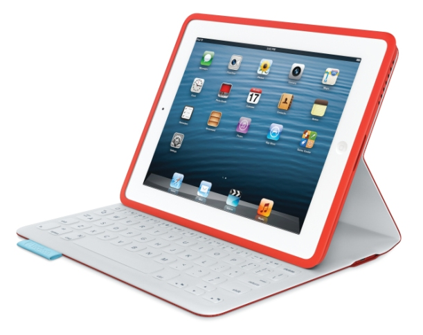logitech-fabricskin-keyboard-folio_mars-orange2