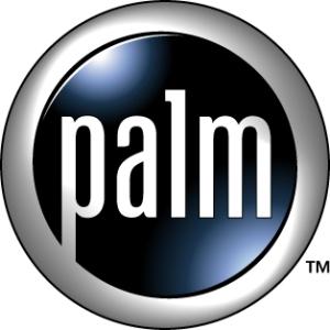 palm_logo_300