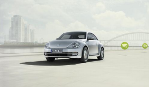 VW USA News3