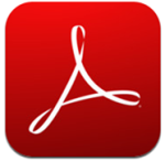 Adobe-Reader-iPhone