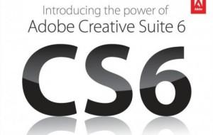 AdobeCS6
