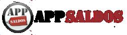 APPsaldos-logo