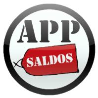 appsaldos1