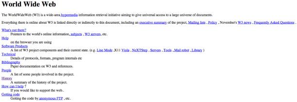 Captura de pantalla 2013-05-01 a la(s) 18.47.22