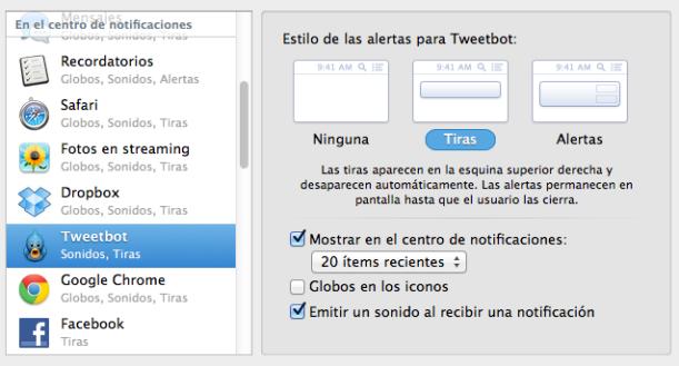 Captura de pantalla 2013-05-05 a la(s) 17.21.16