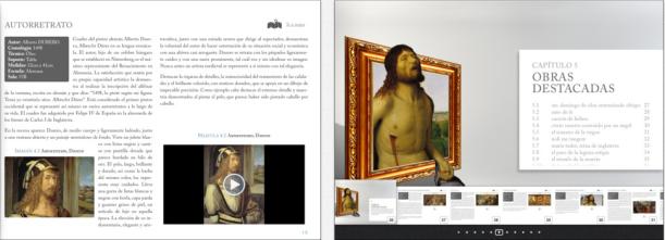 Captura de pantalla 2013-05-12 a la(s) 18.56.26