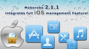 Captura de pantalla 2013-05-12 a la(s) 19.12.18