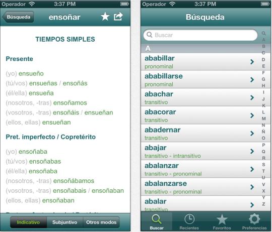 Captura de pantalla 2013-05-13 a la(s) 21.45.15