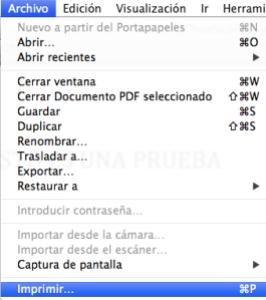 Captura de pantalla 2013-05-30 a la(s) 20.57.43