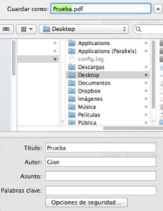 Captura de pantalla 2013-05-30 a la(s) 21.18.58
