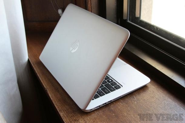 HPLaptop2