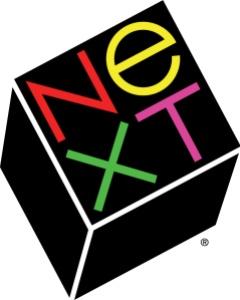 logo_next_large1