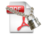 PDF Protected