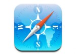 Safariiosicon