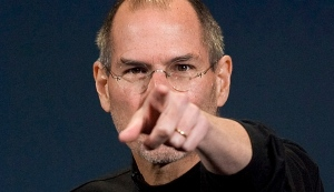 steve-jobs-renuncia-a-apple