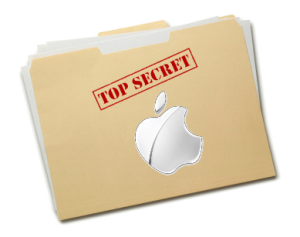 top-secret-apple