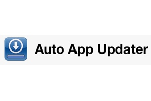 auto_app_updater