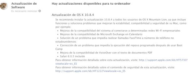 Captura de pantalla 2013-06-04 a la(s) 20.01.29