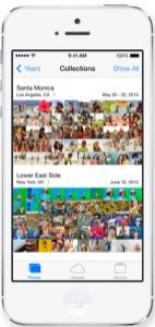 Captura de pantalla 2013-06-10 a la(s) 16.19.49