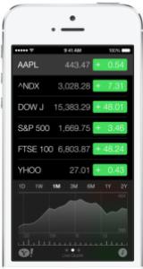 Captura de pantalla 2013-06-10 a la(s) 17.30.53