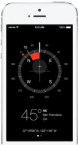 Captura de pantalla 2013-06-10 a la(s) 17.33.29