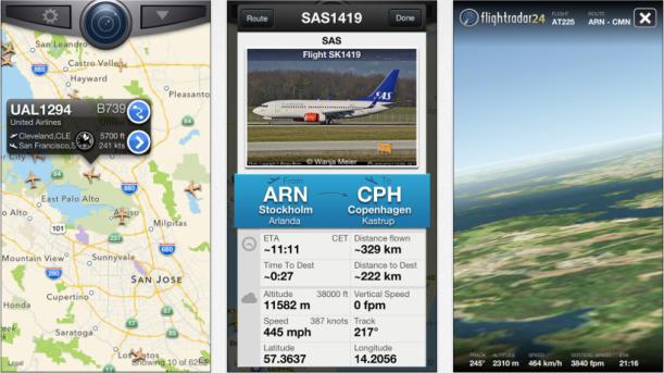 Captura de pantalla 2013-06-25 a la(s) 21.41.15
