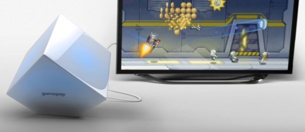 GamePop-700x303