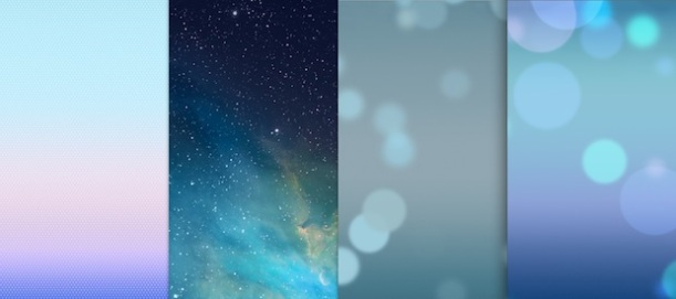 ios-7-default-wallpapers