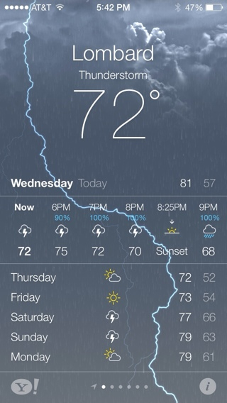 ios-7-weather-app-lightning